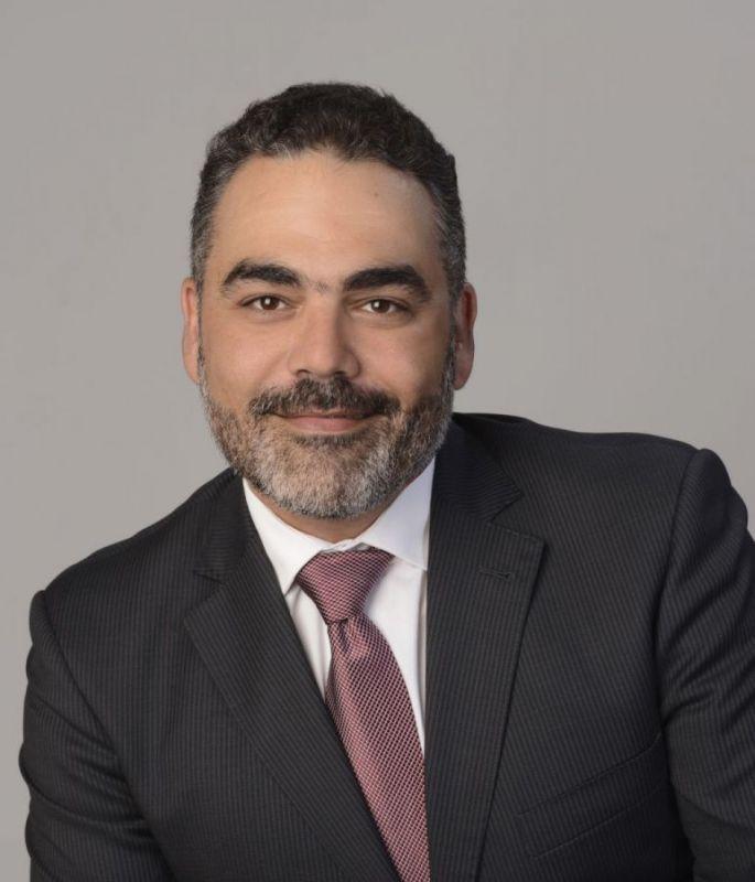Olivier J.F. Flambert | Real Estate in Dominican Republic