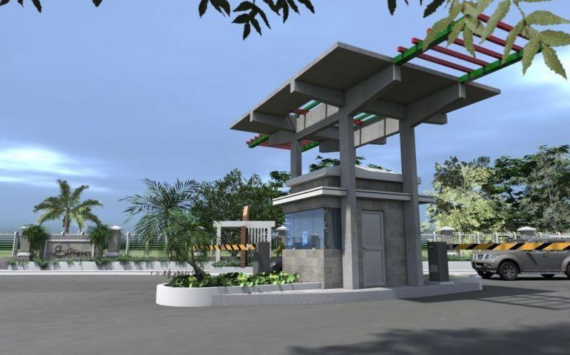 Solar con Ubicación Estratégica en los Samanes Residences!! | Bienes Raices Republica Dominicana