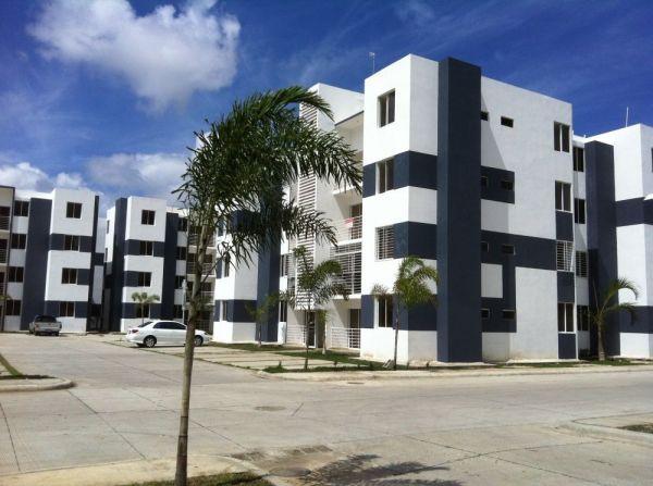 Apartamentos  | Bienes Raices Republica Dominicana