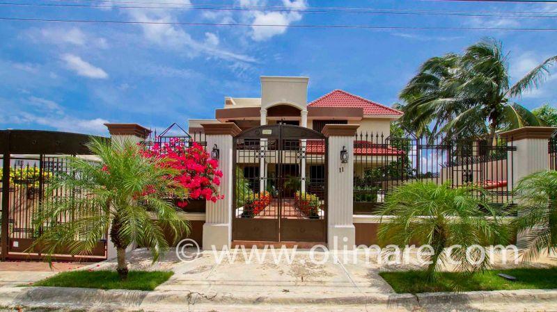 A PRECIO DE OPORTUNIDAD POR DEBAJO DE TASACIÓN se Vende esta hermosa propiedad. | Bienes Raices Republica Dominicana