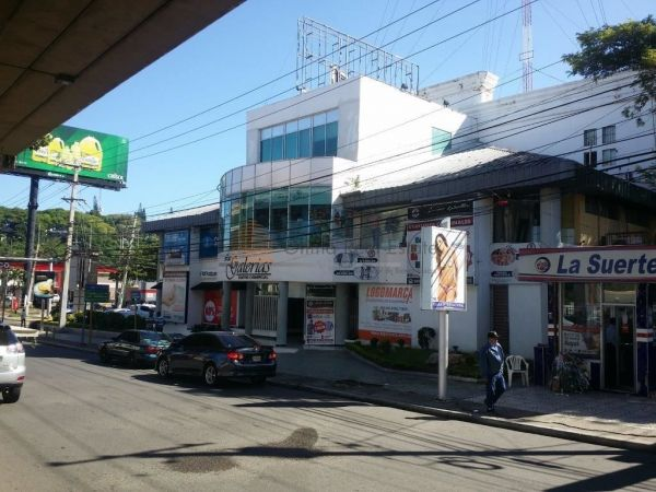 Local Amueblado en Plaza Galerias | Bienes Raices Republica Dominicana