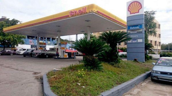 Estación de Combustible en Excelente Ubicación | Bienes Raices Republica Dominicana