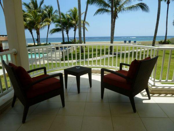 Condos nuevo en residencial frente mar con FINANCIMIENTO | Bienes Raices Republica Dominicana
