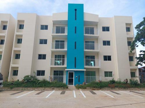 Apartamento  de oportunidad | Bienes Raices Republica Dominicana