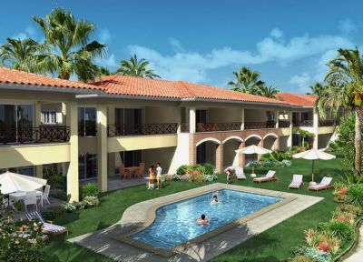 Luxury, Golf and georgous white sand beaches... | Bienes Raices Republica Dominicana