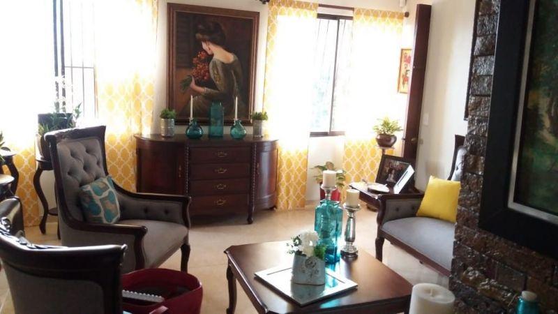 Acogedor apartamento en venta ubicado en Los Jardines Metroplitanos. | Bienes Raices Republica Dominicana