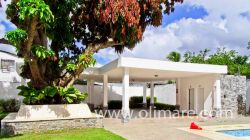 | Bienes Raices Republica Dominicana