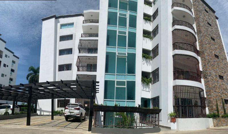 Se vende Hermoso Apartamento Nuevo de Oportunidad en Torre, con la Modernidad, Seguridad y Tranquilidad que tu Familia Merece. | Bienes Raices Republica Dominicana