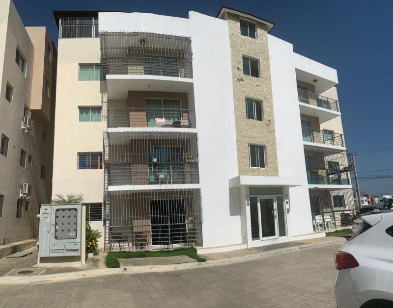 Estabilidad y Confort es lo que define este hermoso apartamento. | Bienes Raices Republica Dominicana