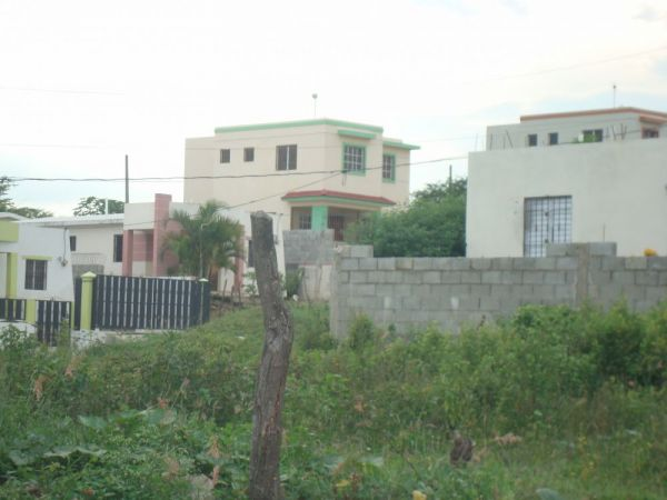 Ideal y Acorde a su posibilidad | Bienes Raices Republica Dominicana