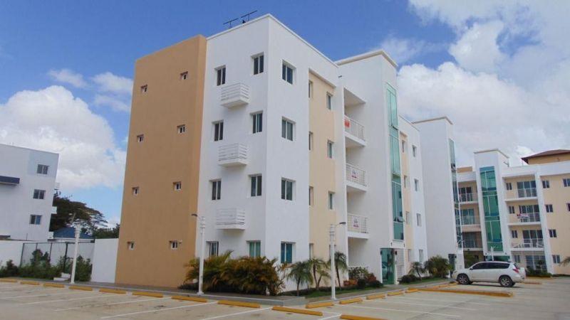 Adquiere tu apartamento en la zona de mayor desarrollo residencial en Santiago | Bienes Raices Republica Dominicana